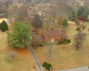 5308 E Bend Dr, Old Hickory image