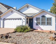 681 N Pine Cliff Drive, Flagstaff image