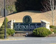 Lot 34 Glenwood Drive, Jefferson image