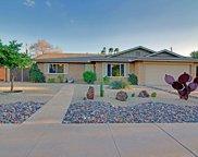 1643 W Harmont Drive, Phoenix image