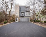 2433 80th  Street, Indianapolis image