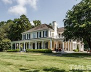 4601 Stormy Gale Road, Raleigh image