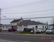 381 Route 6, Mahopac image