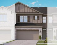 605C Fiery Skipper Drive, Pflugerville image