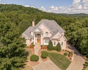 389 Lake Valley Dr, Franklin image