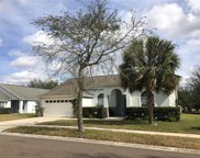 3152 Holly Grove Boulevard, Clermont image