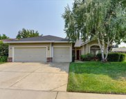 122  Cape Cottage Lane, Folsom image