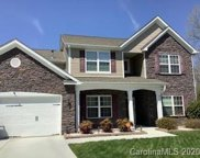 8329 Bourgess  Court, Indian Land image