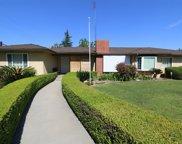 220 S Fowler, Fresno image