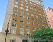 1300 North State Parkway Unit 502, Chicago image