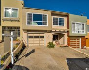 525 Castle Street, Daly City image