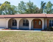 1751 HORTON DR, Orange Park image