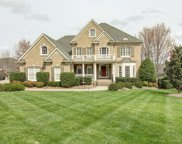 19 Missionary Dr, Brentwood image