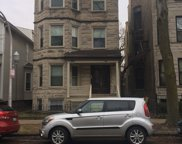 3220 North Clifton Avenue, Chicago image