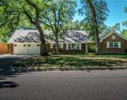 4112 Harlanwood Drive, Fort Worth image