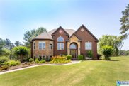 60 Shadow Bend Cove, Odenville image