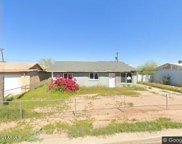 2132 E Mobile Lane, Phoenix image