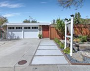 260 Lassen Ave, Mountain View image