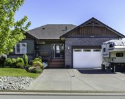 768 Timberline  Dr, Campbell River image