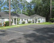 6738 Blue Heron Blvd. Unit 106, Myrtle Beach image