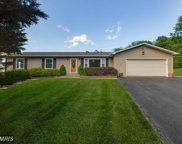 6516 FORDICE DRIVE, Mount Airy image