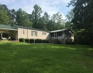 1078 Pawnee Drive, Lincolnton image
