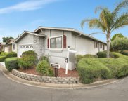 251 Forest Dr 251, Morgan Hill image