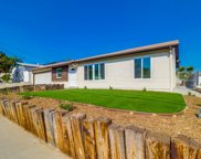 8330 Stansbury St, Spring Valley image