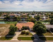 1221 Mulberry Ct, Marco Island image