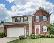 5322 Panther  Court, Delhi Twp image