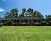 301 Pettigrew Drive, Wilmington image