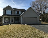 5622 North Coplay, Whitehall Township image