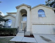 14223 Auberry Dr, Helotes image