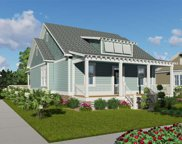 Lot 7 - 8206 Sandlapper Way, Myrtle Beach image