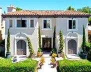 508     WESTMINSTER Avenue, Newport Beach image