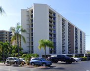 690 Island Way Unit 205, Clearwater image