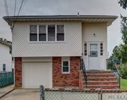 359 Central Ave, Bethpage image
