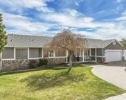 1934 E Wasatch  S, Sandy image
