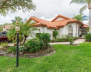 1155 Harbor Town Way, Venice image