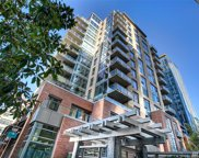 910 Lenora Unit S409, Seattle image