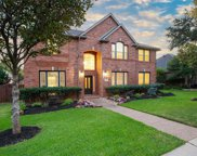 913 Blue Jay Lane, Coppell image