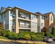 15026 40th Avenue W Unit #2-204, Lynnwood image