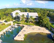 94220 Overseas Highway Unit 7C, Key Largo image
