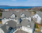 820 Maple Leaf Drive Unit #28, Petoskey image
