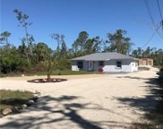 1461 SW 16th Ave, Naples image