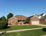 49505 DUNHILL, Macomb Twp image