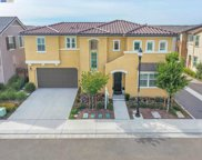 502 Misty Ln, Livermore image