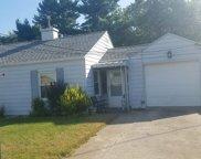 59222 County Road 13, Elkhart image