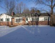 82 Zion Hill Road, Salem image