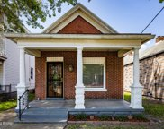 1907 Griffiths Ave, Louisville image